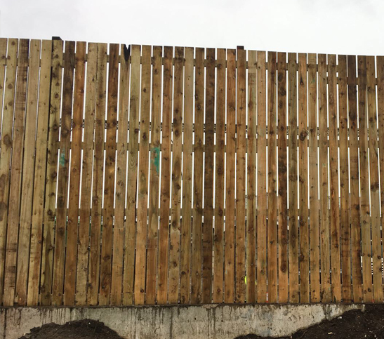 wooden-security-fencing