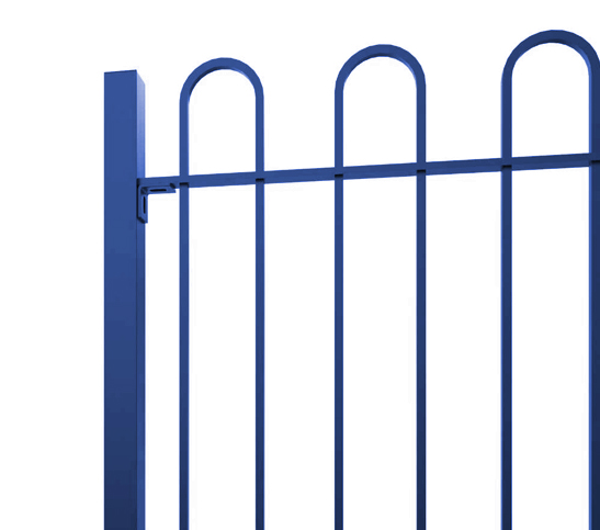 blue-bow-top-railings-image