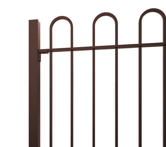 brown-bow-top-railings-image