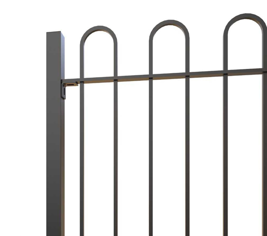 galvanised-bow-top-railings-image