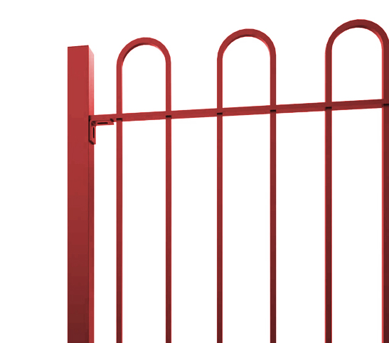 red-bow-top-railings-image
