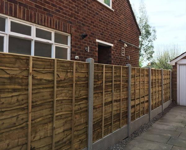 wayneylap-wooden-fencing-image