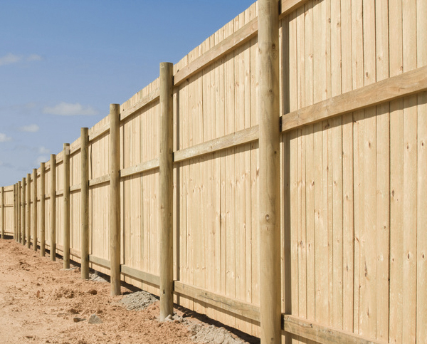 wooden-fencing-image-1